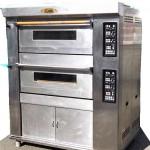 厨房機器  ワールド精機 デッキオーブン  JE-22T-PP、お買取りしました!!出張買取のぼっくり屋遠石店生活館