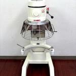 厨房機器 ダイナスティ 業務用フードミキサー VM30A、お買取りしました!!出張買取のぼっくり屋遠石店生活館