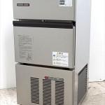 厨房機器 ホシザキの製氷機(IM-35TL)、お買取りしました!!出張買取のぼっくり屋遠石店生活館
