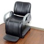 タカラベルモント 理美容電動椅子 シャンプージョイ イージィ 、お買取りしました!!ぼっくり屋遠石店生活館