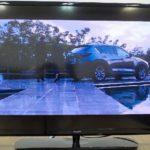 シャープ 液晶テレビ AQUOS LC-40H40 2018年製 40インチ