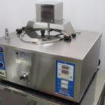 エフ・エム・アイ(FMI) 厨房機器 アイスクリームマシン ハイパートロンミニ HTP-6