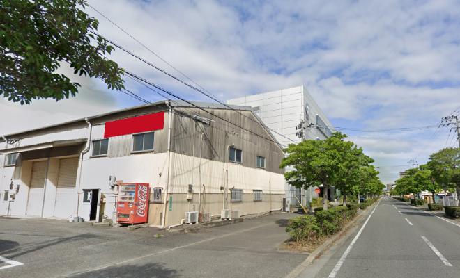 RECYCLE BOCKRIYA福岡買取センター